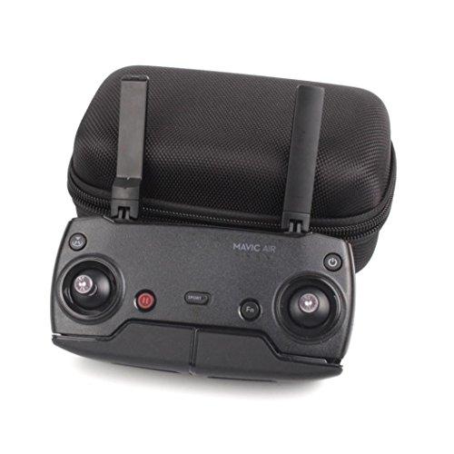 *Boîtier Hunpta pour drone DJI Mavic – Rigide – Portable – Noir prêt à acheter