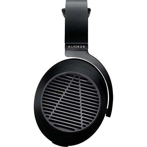41cMV9WAKbL - [Cyberport] Audeze EL-8 Open-Back magnetostatische Over-Ear HighEnd Kopfhörer offen mit Lightning Anschluss für 646€ statt 699€
