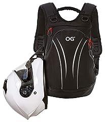 OG Online&Go Roadrunner