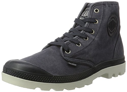 palladium-pampa-hi-hohe-sneakers-homme