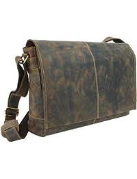 a4eb2ad4778f3 Suchergebnis auf Amazon.de für  kurier - Messenger-Bags  Koffer ...