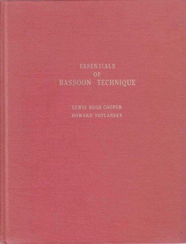 essentials-of-bassoon-technique-by-lewis-hugh-cooper-1968-05-15