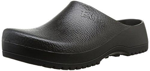 birkis-super-birki-unisex-adults-clogs-and-mules-black-black-8-uk-42-eu