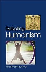 Debating Humanism (Societas)