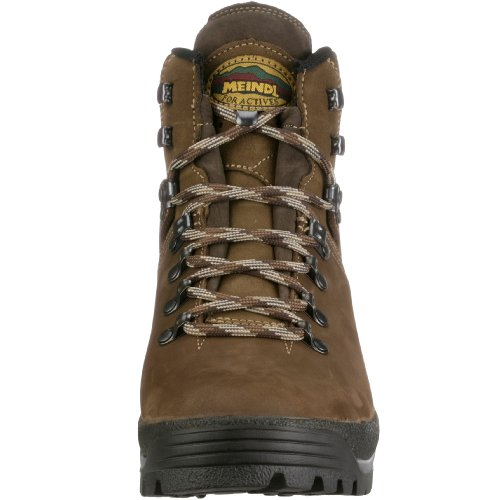 Meindl Colorado Men GTX 682329, Chaussures de marche homme Marron