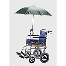 Amazon.es: sillas ruedas - Queraltó