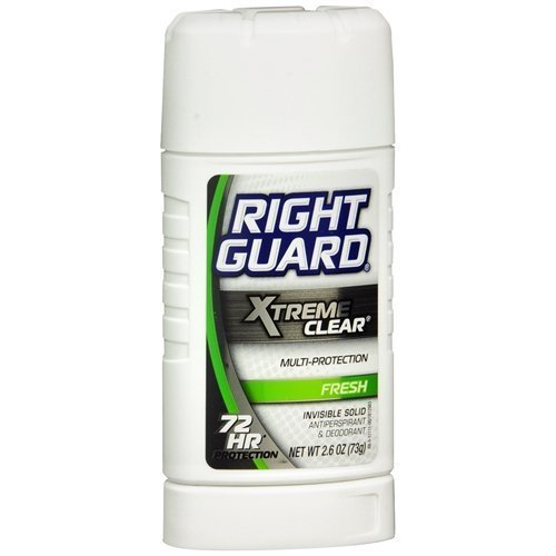 5-pack-right-guard-xtreme-antiperspirant-deodorant-invisible-solid-fresh-26-oz-by-right-guard