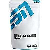 ESN Beta-Alanin, 500 g preisvergleich bei fajdalomcsillapitas.eu