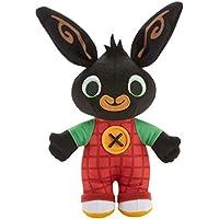 Bing Plüsch Spielzeug–Mehrfarbig