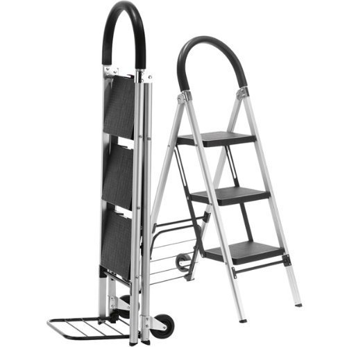 ladderkart-professional-grade-step-ladder-hand-cart-by-travel-smart