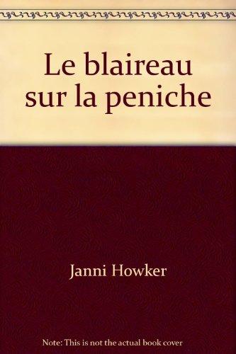 """<a href=""""/node/179182"""">Le blaireau sur la péniche</a>"""