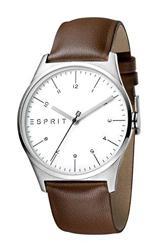Reloj Esprit para Hombre ES1G034L0015