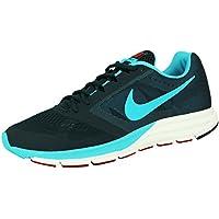 Nike Zoom Structure +17 615587-010 Herren Laufschuhe