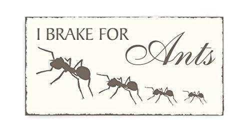 targhetta-decorativa-i-brake-for-ants-formica-shabby-vintage-targa-in-legno-targa-fuori-porta-fun