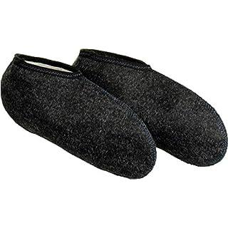 Asatex RS 46 Lining socks, Size 11, Grey