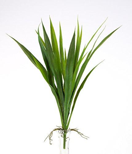 hemerocallis-con-radici-aeree-ornamentale-19-foglie-su-stelo-40-cm-pianta-artificiale-decrazione-ver