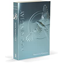 The Hunger Games, Tome 3 : Mockingjay