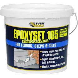 epoxyset-105-standard-concrete-repair-4kg