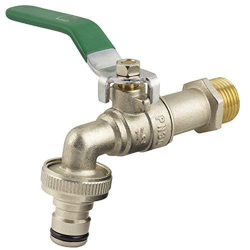 Collegare il tubo flessibile al rubinetto siti di incontri gratuiti Ginevra