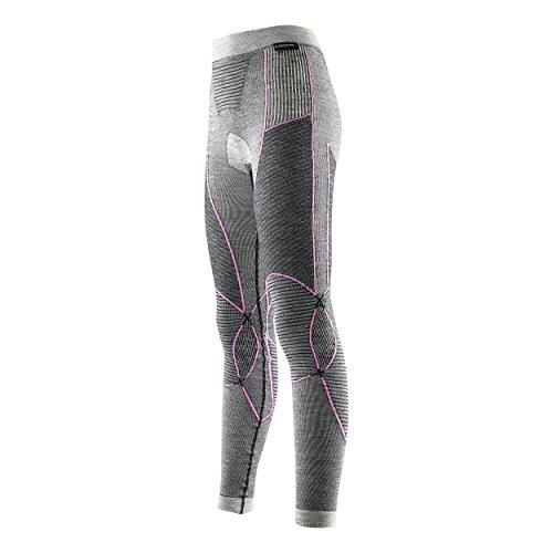 6d69d207d4b7 X-Bionic - Apani Merino UW Long Pants, Women's Underwear, women's, I100468