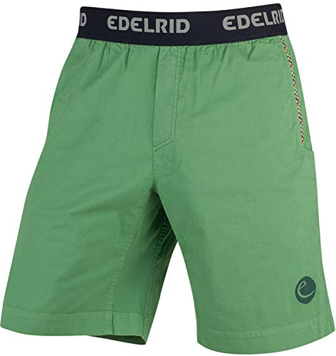 Homme491017855200Green Legacy Ii Pepper785S Edelrid Pour Me Short wknO0P