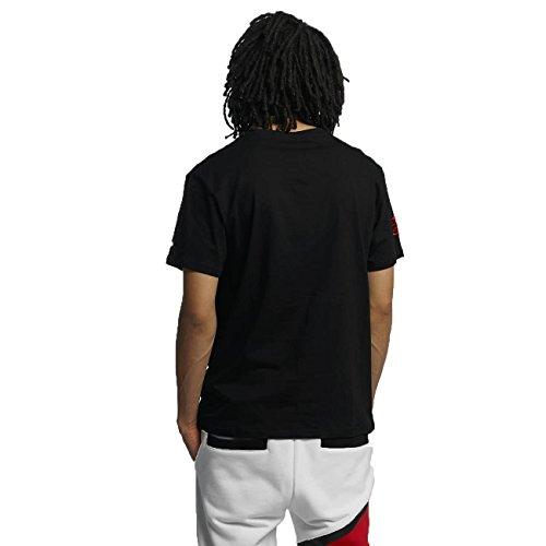 Ecko Unltd. Communist T-Shirt Black ...