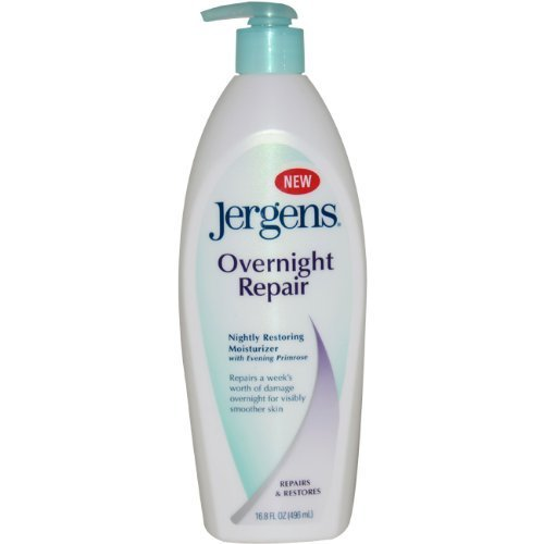 overnight-repair-nightly-restoring-moisturizer-by-jergens-168-ounce-by-jergens-english-manual