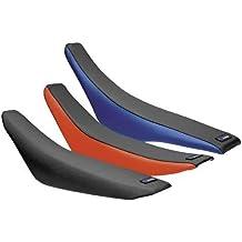 quadworks Quad WKS funda de asiento asiento asiento ATV Sustitución de coverltr4502006–30–34506–01