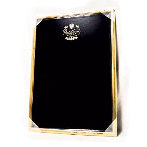 radeberger-lavagna-menu-portabiglietto-gastro-bar-decorativo