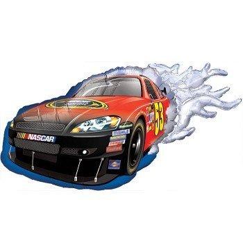speedy-red-nascar-vehicle-36-mylar-balloon-by-amagram