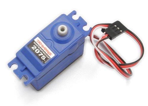 Traxxas 5.270,5cm Digitale Torque Servo Modell Kfz-Teile (Monster Website High)