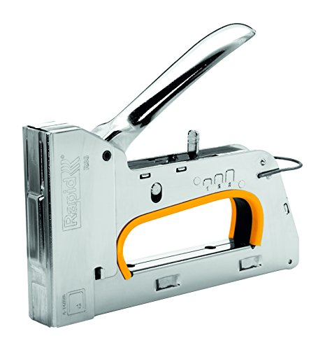 rapid-staple-gun-for-sensitive-materials-all-steel-body-pro-r33-10582521
