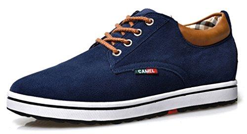 dadawen-homme-casual-chaussure-vitrage-bleu-fonce-41