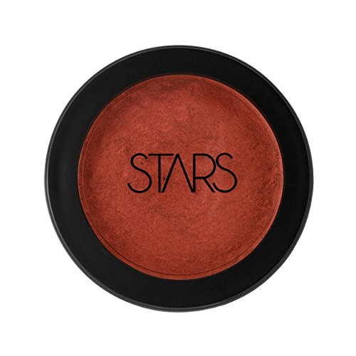 Star's Cosmetics Cream Eye Shadow- Peach-5 (8 Grams)  available at amazon for Rs.150