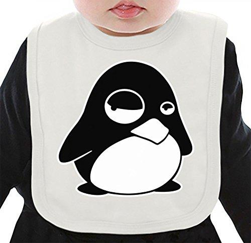 tux-penguin-in-a-bad-mood-bavaglino-bio-medium