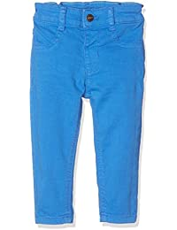 Tom Tailor Coloured Denim, Pantalon Bébé Garçon