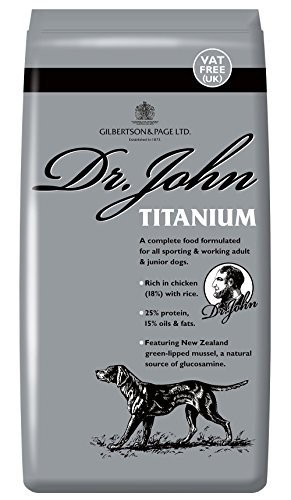 dr-johns-dry-dog-food-titanium-15-kg