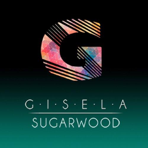 Sugarwood