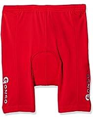 Gonso Kinder Napoli 2 Ki-Radhose Shorts