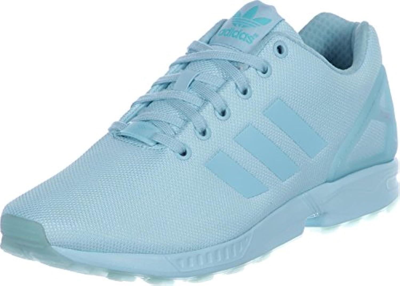 Adidas ZX Flux, Zapatillas de Running Hombre -