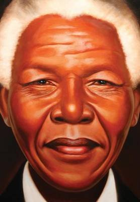 [(Nelson Mandela)] [ By (author) Kadir Nelson ] [January, 2013]