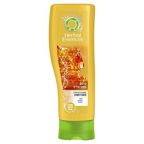 herbal-essences-bee-strong-conditioner-for-damaged-hair-400-ml-pack-of-6