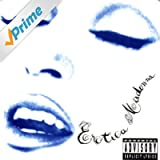 Erotica (PA Version) [Explicit]