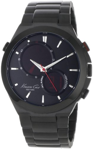 kenneth-cole-kc9001-hombres-relojes