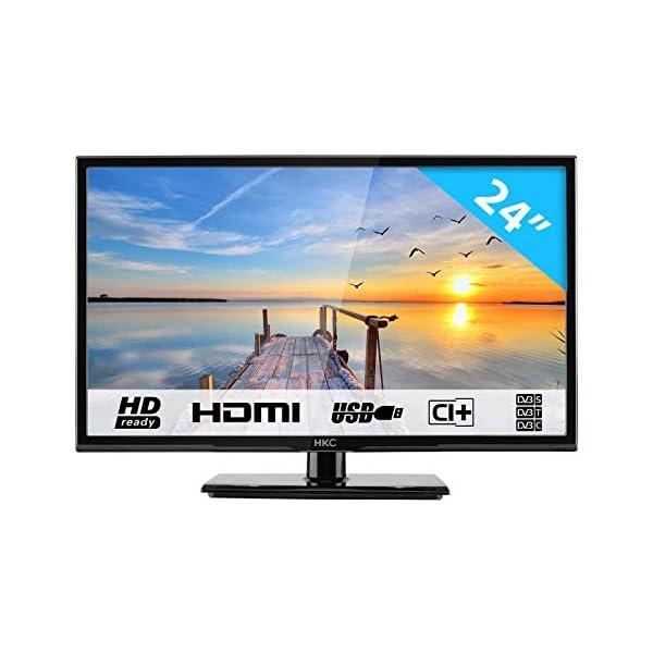 HKC-TV