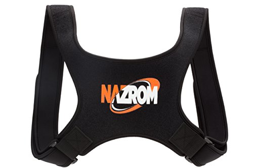 Posture Corrector – Exercise Bands