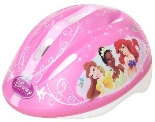 Disney Princess Fahrradhelm
