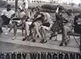 Gary Winogrand - The Game of Photography