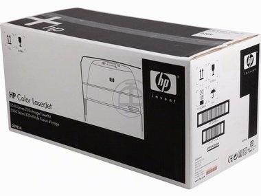 HP - Hewlett Packard Color LaserJet 5550 N (Q 3985 A) - original - Fixiereinheit - 150.000 Seiten - Hewlett Packard Color Laserjet