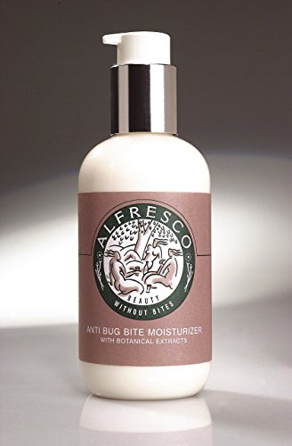 alfresco-anti-bug-bite-moisturizer-200ml